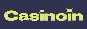 casinoin casino logo