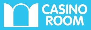 casinoroom casino logo