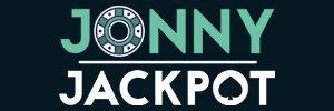 jonnyjackpot casino logo