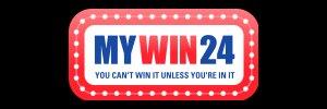 mywin24 casino logo