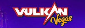 vulkanvegas casino logo